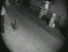 Vídeos del espía