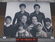 Familias encontradas